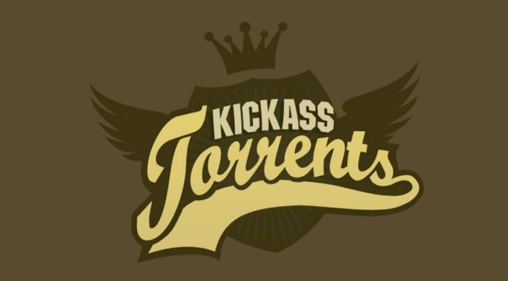 Kickass Torrents Alternativen