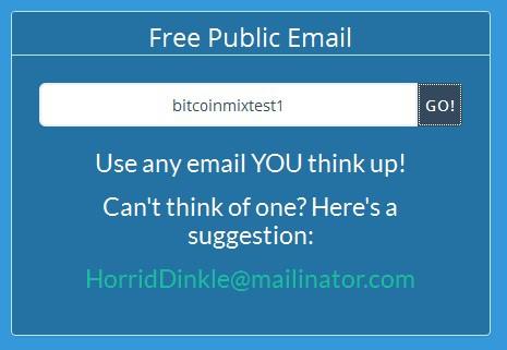 ▷ Come comprare Bitcoin anonimamente senza documenti [SENZA VERIFICA] - liceo-orazio.it