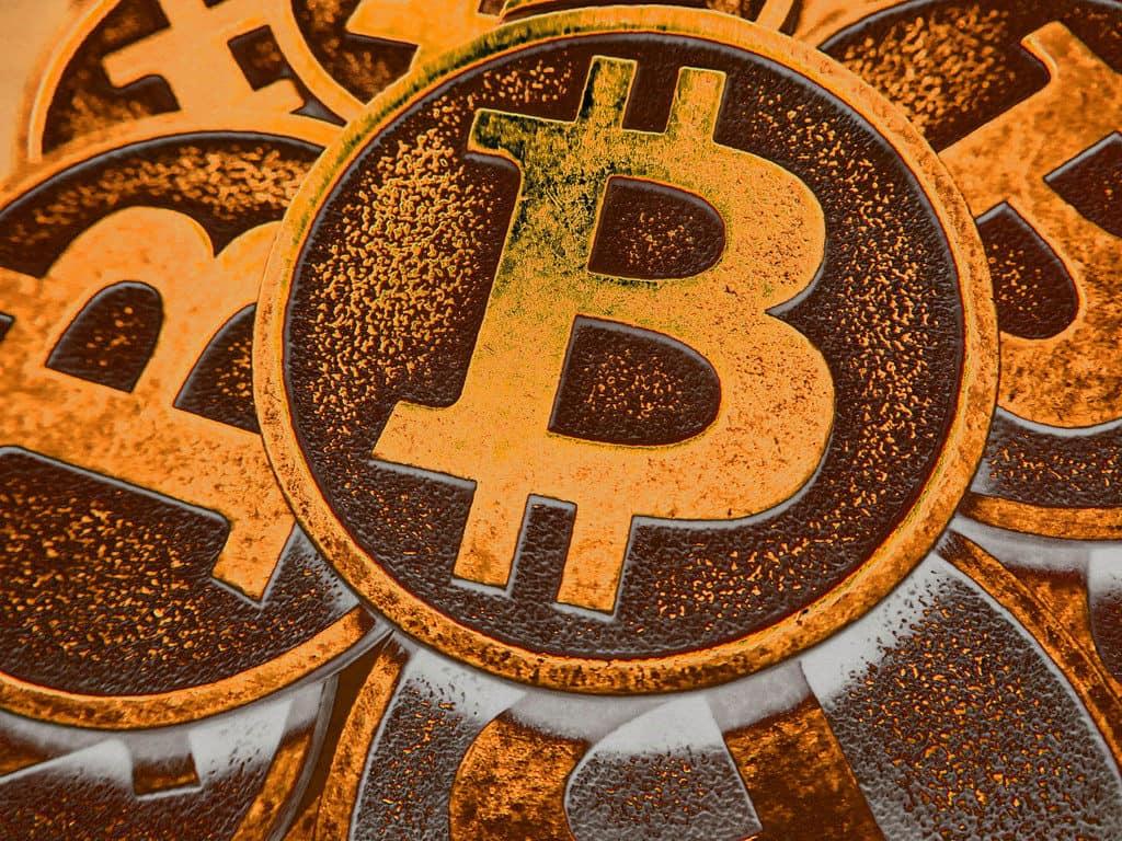 come vendere bitcoin anonimo depositare bitcoin via paypal