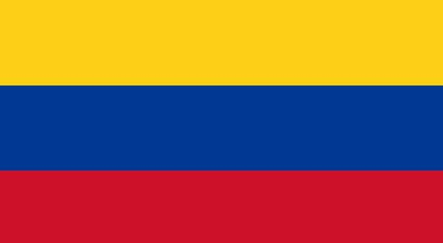 1000px-Flag_of_Colombia