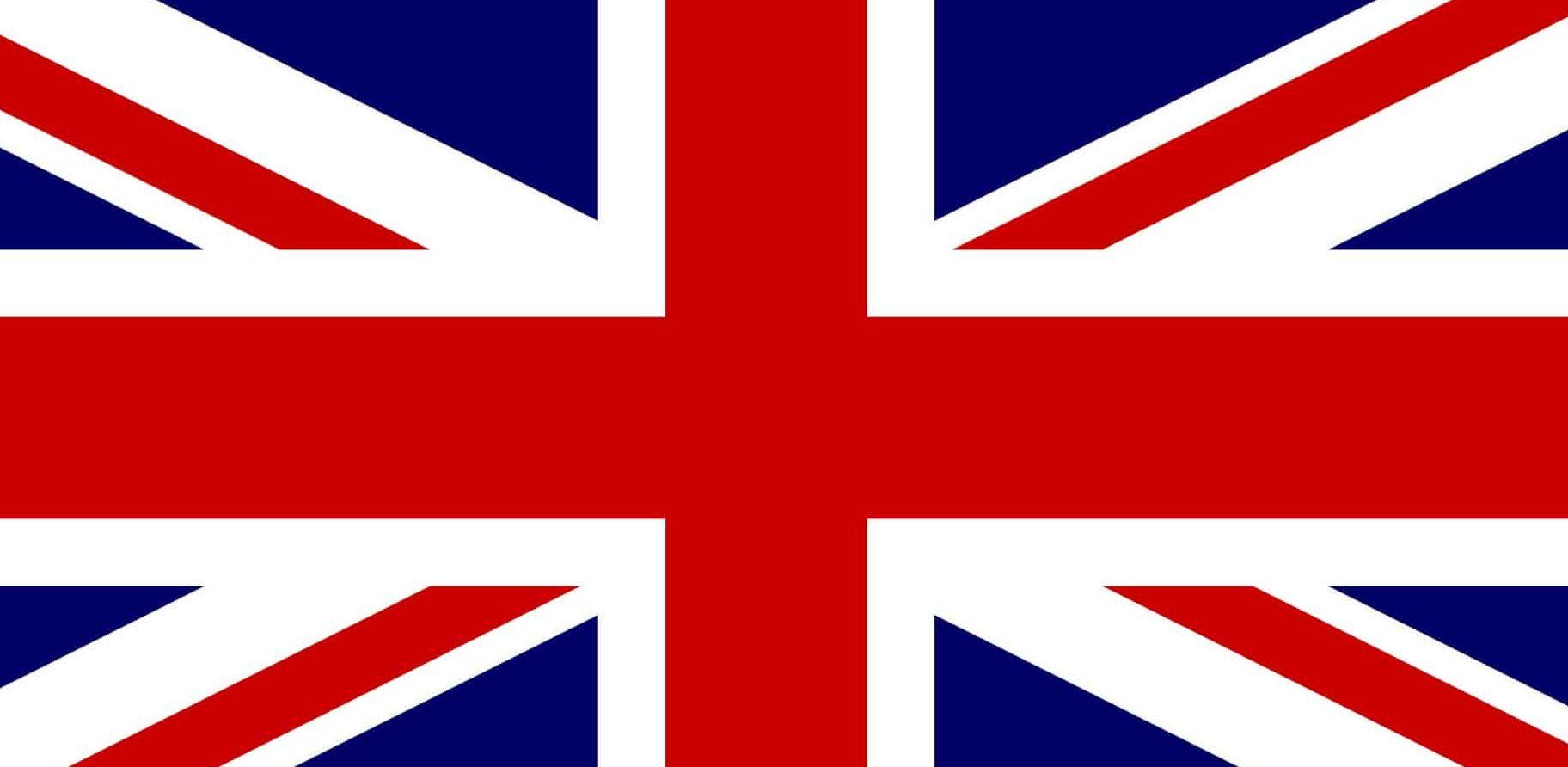 アイランド イギリス ラブ