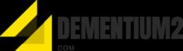 dementium2.com